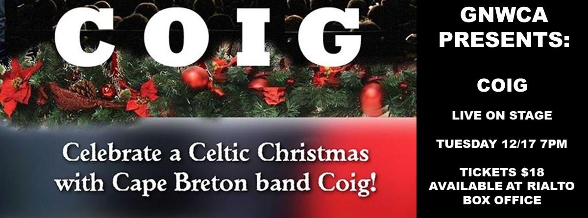 Coig-Celebrate-A-Celtic-Christmas