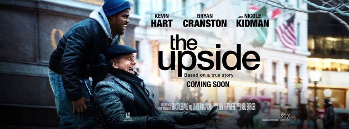 The-Upside