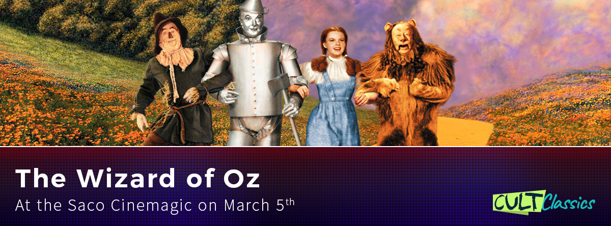 Wizard-of-Oz-(1939)-The