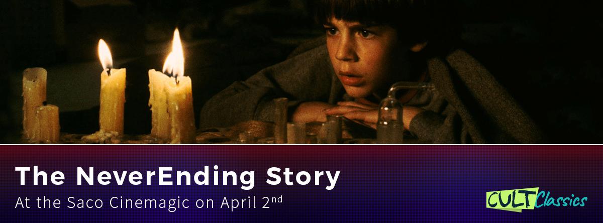 Neverending-Story-The