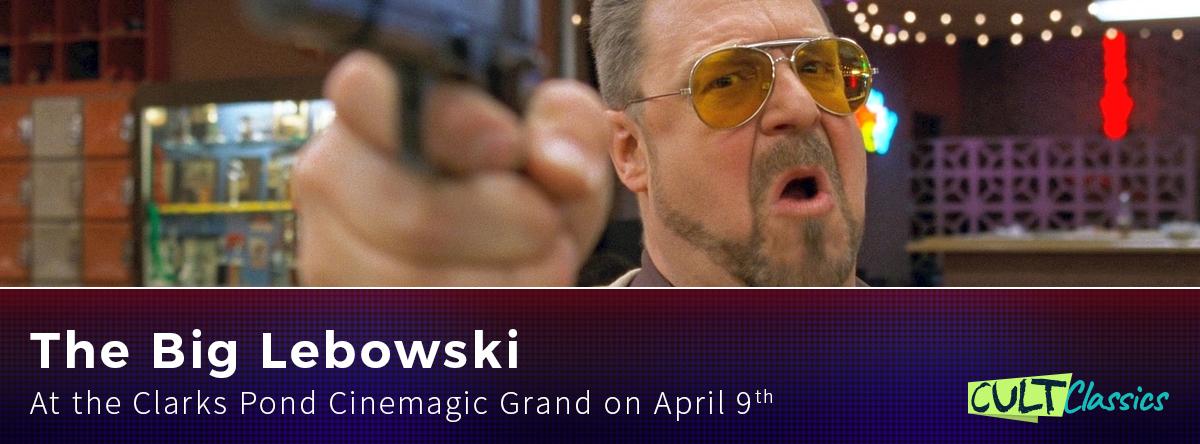 Big-Lebowski-The