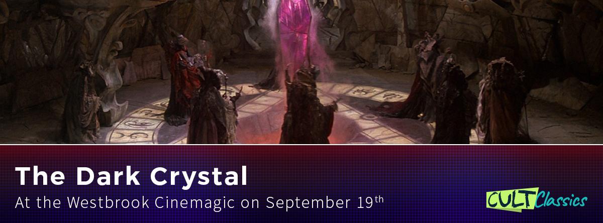 The-Dark-Crystal