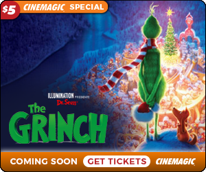 Dr.-Seuss-The-Grinch-Trailer-and-Info