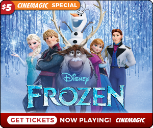 Frozen-Trailer-and-Info