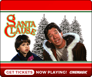 The-Santa-Clause-Trailer-and-Info