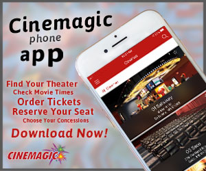 Cinemagic-Mobile-App-Showtimes