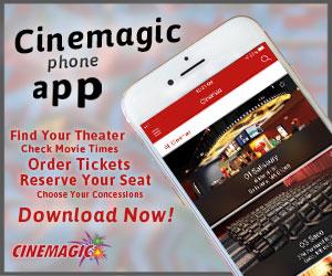 Cinemagic-Mobile-App-Showtimes