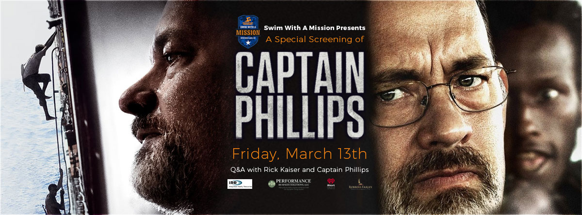 Captain-Phillips-Trailer-and-Info