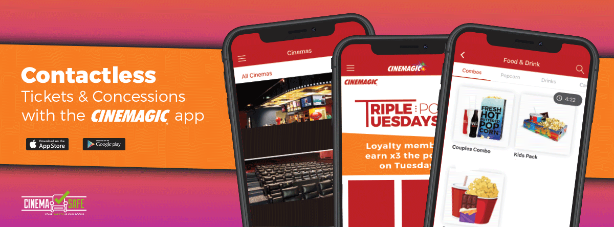 Cinemagic-Mobile-App