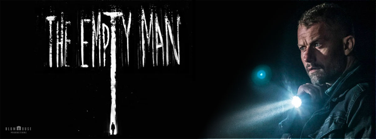 The-Empty-Man-Trailer-and-Info