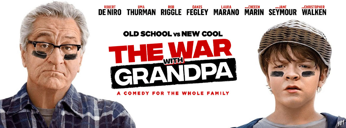 The-War-with-Grandpa-Trailer-and-Info