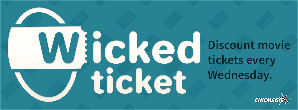 Wicked-Ticket-Wednesdays