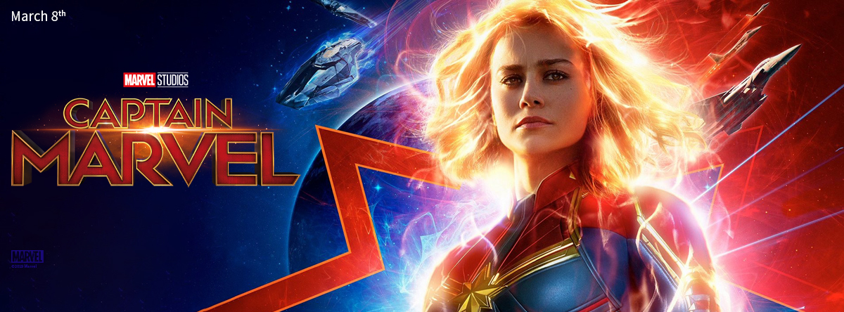 Captain-Marvel-An-IMAX-2D-Experience-Trailer-and-Info