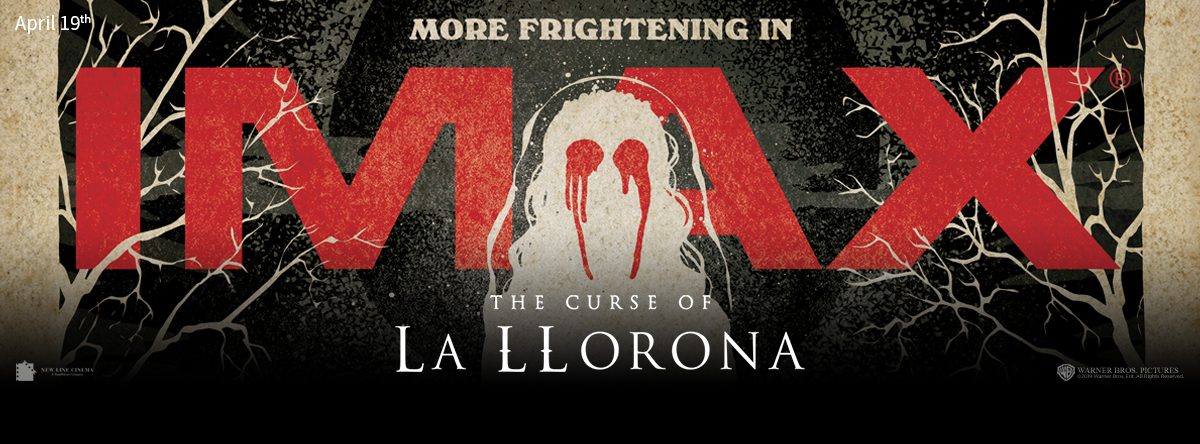 The-Curse-of-La-Llorona-The-IMAX-2D-Experience-Trailer-and-Info