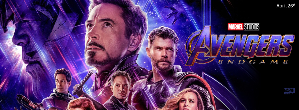 Avengers-Endgame-_-The-IMAX-2D-Experience-Trailer-and-Info