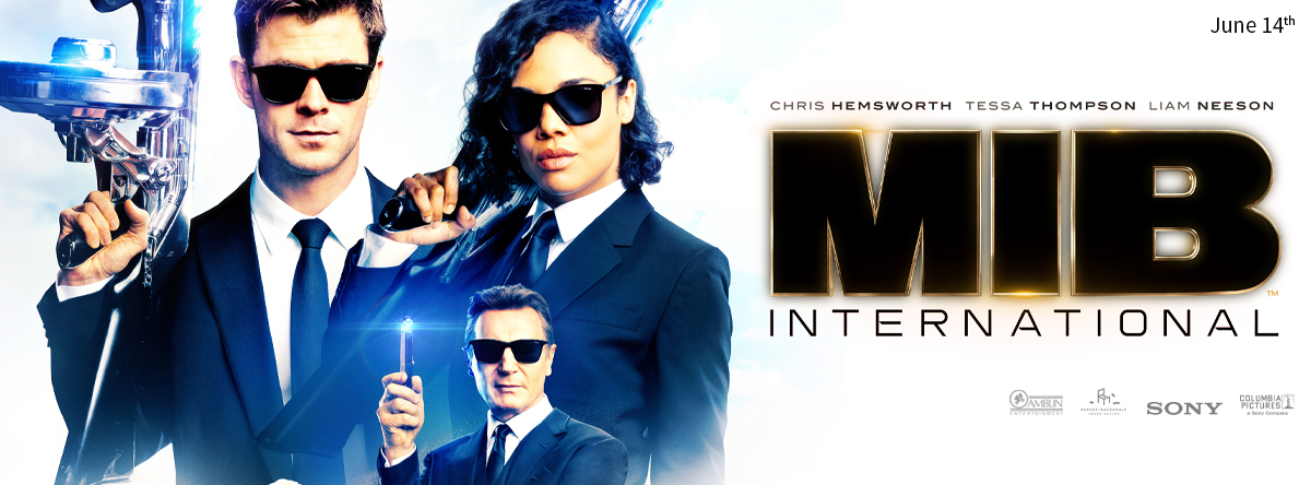 Men-In-Black-International-_-The-IMAX-2D-Experience-Trailer-and-Info