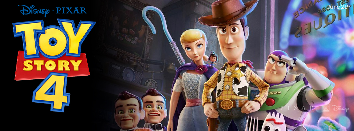 Toy-Story-4-The-IMAX-2D-Experience-Trailer-and-Info