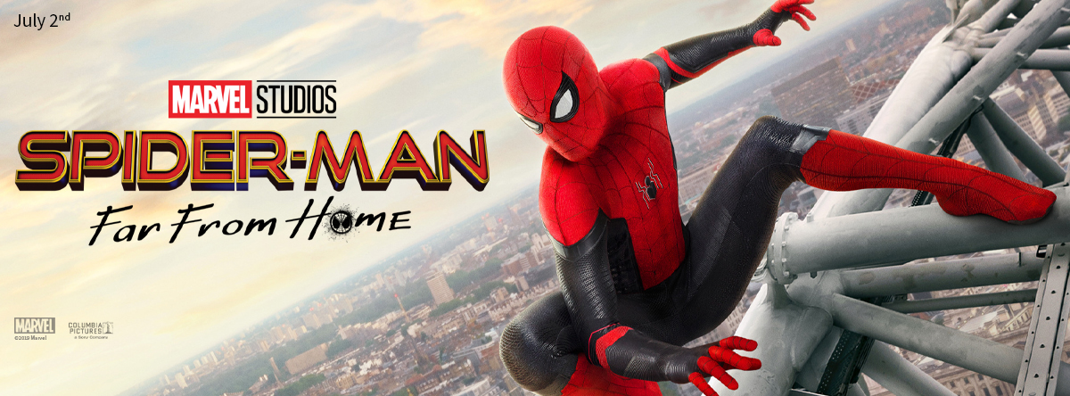 Spider_Man-Far-From-Home-The-IMAX-2D-Experience-Trailer-and-Info