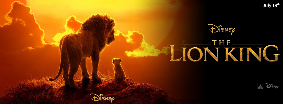 The-Lion-King-_-The-IMAX-2D-Experience-Trailer-and-Info