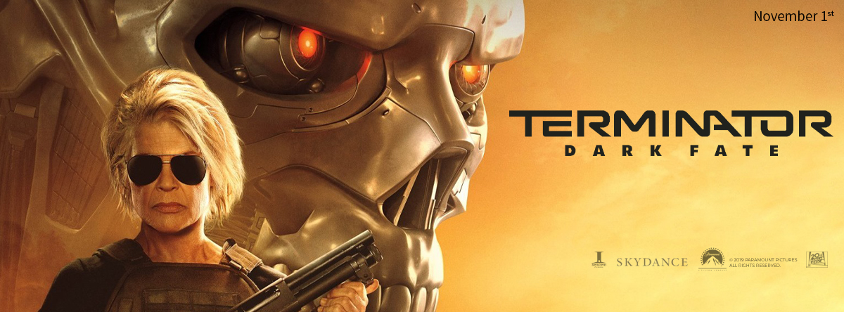 Terminator-Dark-Fate-_-The-IMAX-2D-Experience-Trailer-and-Info