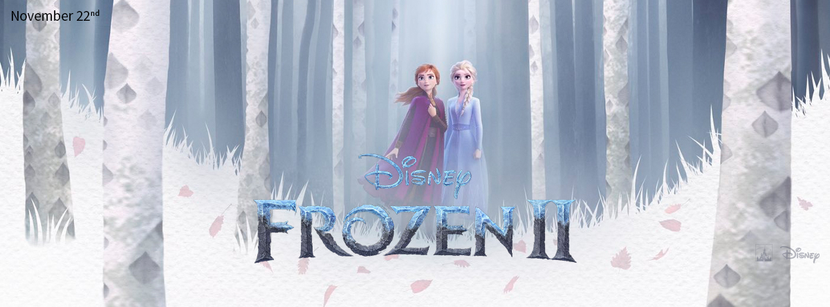 Frozen-II-The-IMAX-2D-Experience-Trailer-and-Info