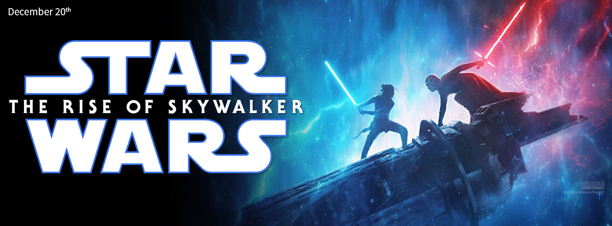 Star-Wars-The-Rise-Of-Skywalker-_-The-IMAX-2D-Experience-Trailer-and-Info