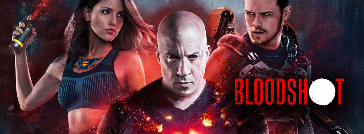 Bloodshot-The-IMAX-2D-Experience-Trailer-and-Info