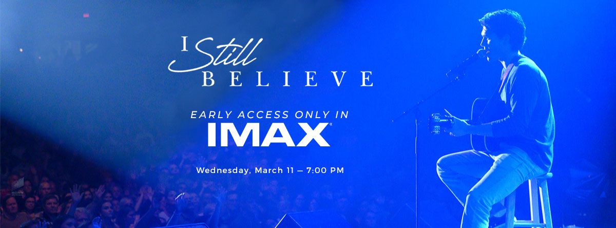 I-Still-Believe-The-IMAX-2D-Experience-Trailer-and-Info
