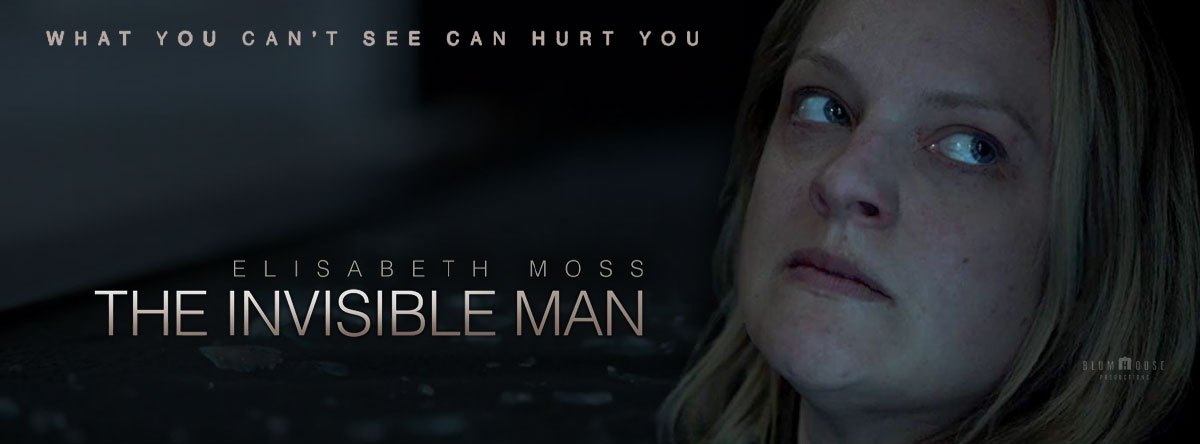 The-Invisible-Man-The-IMAX-2D-Experience-Trailer-and-Info