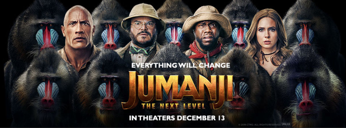 Jumanji-The-Next-Level-_-The-IMAX-2D-Experience-Trailer-and-Info