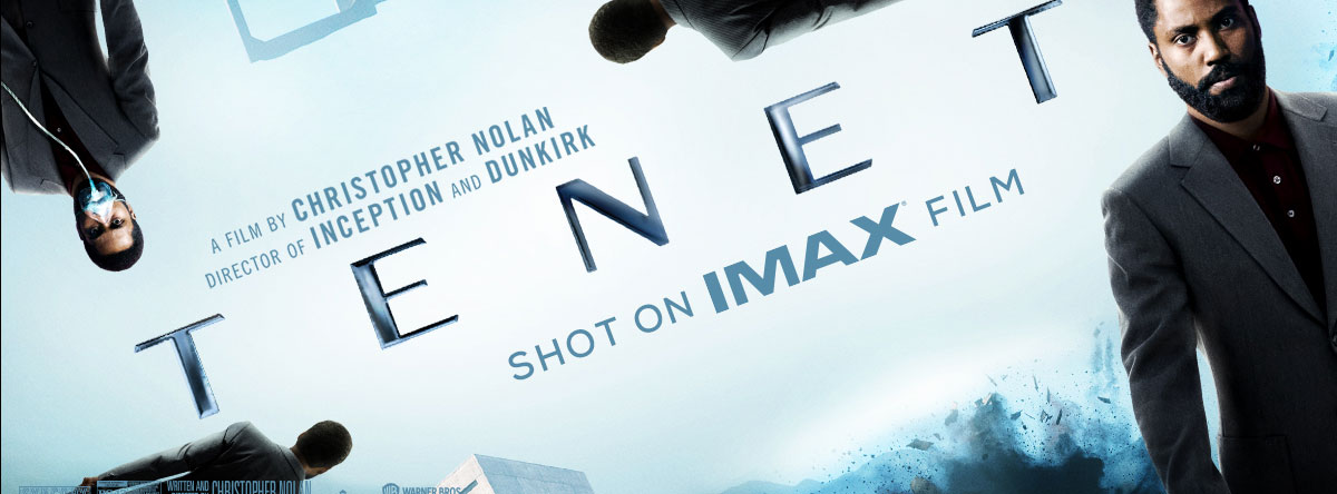 Tenet-Trailer-and-Info