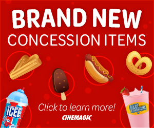 BRAND-NEW-Concession-Items