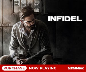 Infidel-Trailer-and-Info