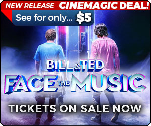 Bill-and-Ted-Face-The-Music-Trailer-and-Info