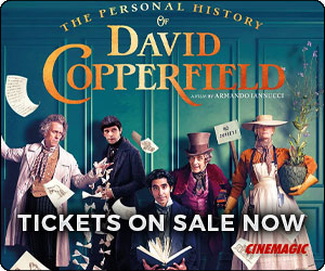 The-Personal-History-of-David-Copperfield-Trailer-and-Info