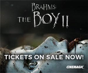 Brahms-The-Boy-II-Trailer-and-Info