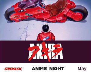 Akira-(1988)-Trailer-and-Info
