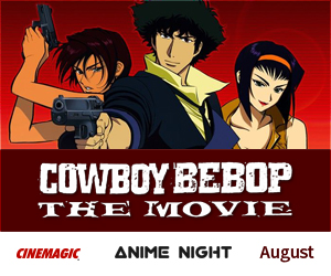 Cowboy-Bebop--The-Movie-Trailer-and-Info