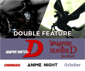 Vampire-Hunter-D-(Kyuketsuki-hanta-D)-Trailer-and-Info
