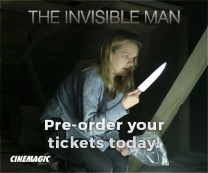 The-Invisible-Man-Trailer-and-Info