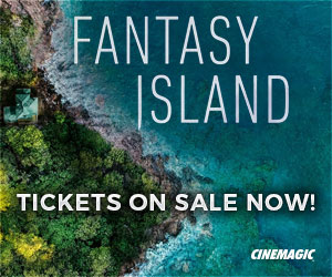 Fantasy-Island-Trailer-and-Info