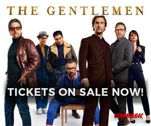 The-Gentlemen-Trailer-and-Info