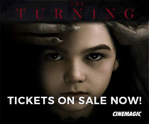 The-Turning-Trailer-and-Info