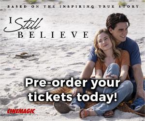 I-Still-Believe-Trailer-and-Info