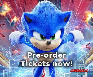 Sonic-The-Hedgehog-Trailer-and-Info