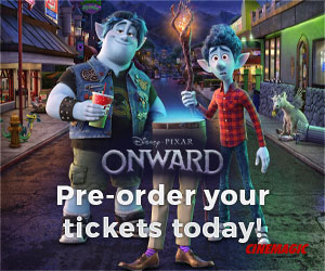 Onward-Trailer-and-Info