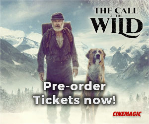 The-Call-of-The-Wild-Trailer-and-Info