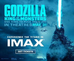 Godzilla-King-of-the-Monsters-_-The-IMAX-2D-Experience-Trailer-and-Info