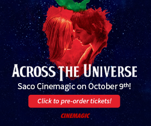 Across-the-Universe-Trailer-and-Info