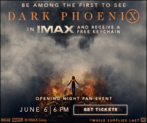 Dark-Phoenix-The-IMAX-2D-Experience-Trailer-and-Info